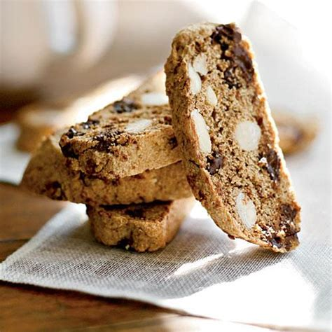 Best Biscotti Recipe by Biscotti Recipes Cooking Light