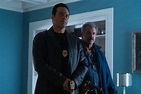 Dragged Across Concrete - Movie Review - The Austin Chronicle