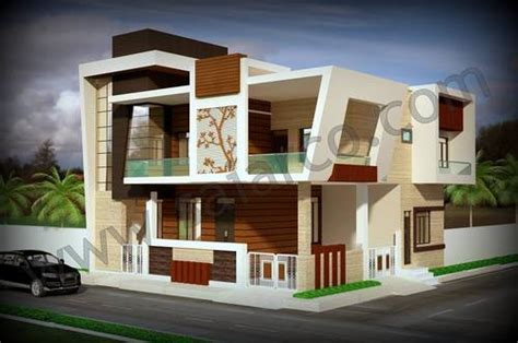 Home Design Ideas Elevation by Elevation Services House Elevation Architect Interior