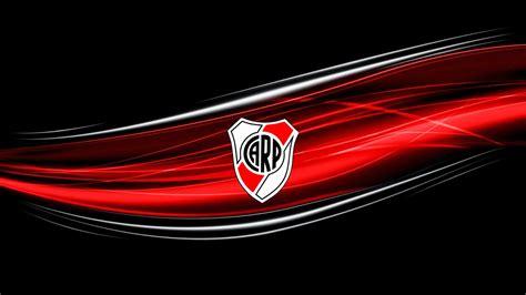 Download River Plate Wallpapers HD Wallpaper