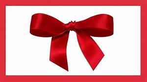 Weihnachtsgeschenke Für Den Mann : weihnachtsgeschenke f r den mann video und weihnachtsgeschenke f r den mann angebote youtube ~ Orissabook.com Haus und Dekorationen