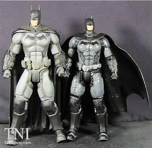 Batman on Pinterest
