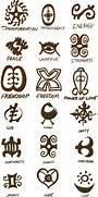 Ancient Symbols of Love   of vector ancient style symbols      Ancient Symbols Of Love
