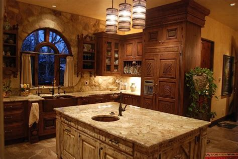 reclaimed kitchen sinks 44 best country kitchens countertops images on 1744
