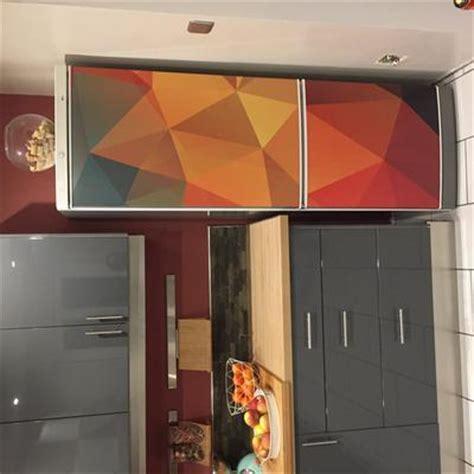 peinture r 233 nov cuisine syntilor poivre gris 0 5 l