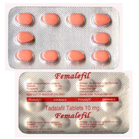 viagra cialis pharmacy com buy cheap viagra kamagra