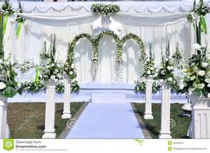 free outdoor wedding venues outdoor wedding stock images image 16422054