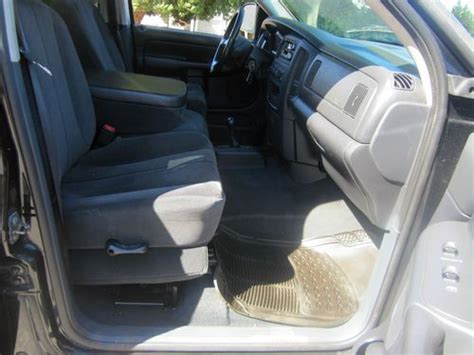 Find used 2002 DODGE RAM 1500 SPORT 4X4, LOW MILES 21,875