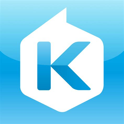 At kkbox, we bring you new music releases, trending dramas, upcoming concerts & breaking celebrity news. Label Engine adds KKBox to its network of stores