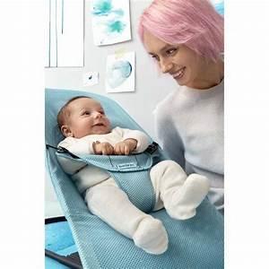 Babybjörn Balance Soft : leh tko balance soft babybj rn mesh ~ Whattoseeinmadrid.com Haus und Dekorationen
