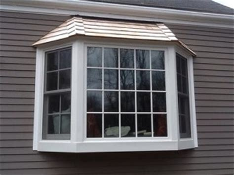 Bay Window Prices  Cost Listed By Leading Manufacturer