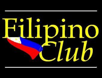 Filipino Club Bhs '09'10 Home