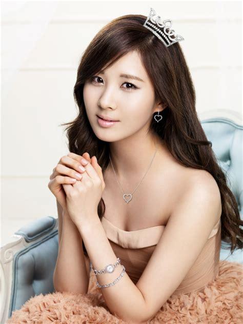 girls generation seohyun