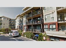 Creating and protecting market rental housing City of