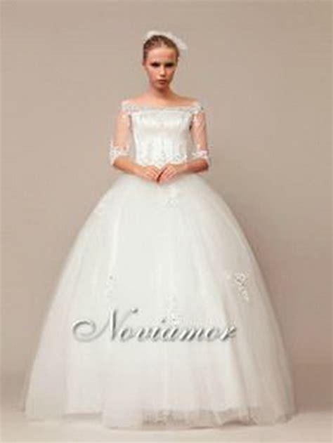 les plus belles robes de chambre les plus belles robes de mariées 2014