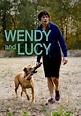 Wendy and Lucy | Movie fanart | fanart.tv