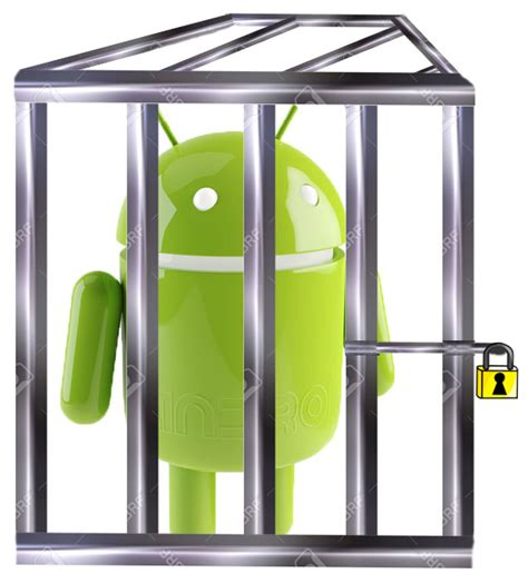 unroot android how to easily safely unroot any android device