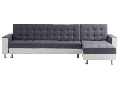 canapé liseuse achat canapés d 39 angle canapés salle salon meubles