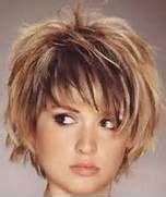 hair styles bobs 25 best ideas about trendy haircuts on trendy 8493