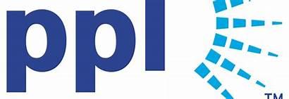 Ppl Electric Wrap Utilities Program York Pa