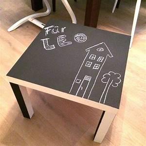 Ikea Tisch Kinder : die besten 25 ikea lack tisch ideen auf pinterest ikea ~ Michelbontemps.com Haus und Dekorationen