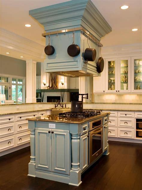 22+ Amazing Kitchen Remodel Plans