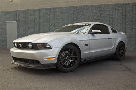 2012 ford mustang parts 2012 ford mustang gt performance parts car autos gallery
