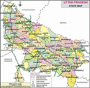Pradesh Related Keywords - Pradesh Long Tail Keywords ...
