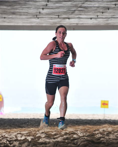 xterra trail run returns nelson mandela bay enduro hub