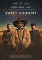 US Trailer To Australian Western 'Sweet Country ...