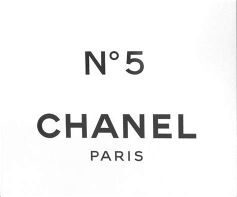 Pin By Zsazsa Bellagio On Chanel, Of Course
