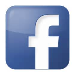 Afbeeldingsresultaten voor icoon facebook