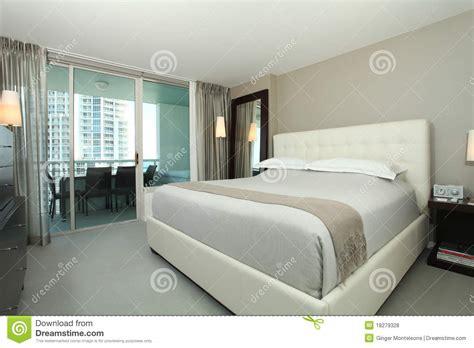 chambre a coucher de luxe chambre à coucher de luxe photo stock image du haut