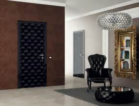 interior door designs for homes new home designs modern homes modern doors designs ideas