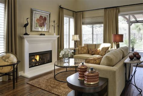 Livingroom Idea by Warm Living Room Ideas Dapoffice Dapoffice