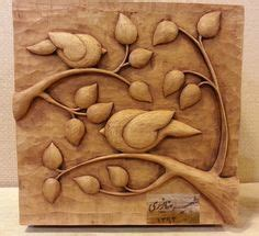 relief carving patterns  beginners google search