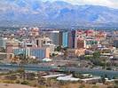 Tucson, Arizona - Wikipedia