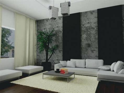 Ideen Zum Streichen Wohnzimmer by Ideen Zum Streichen Wohnzimmer