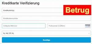 Flexpayment Rechnung : paysecure paypal betrugsmasche codedocu de blog ~ Themetempest.com Abrechnung
