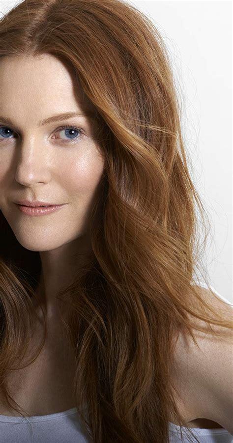 kelly gibbs actress darby stanchfield imdb