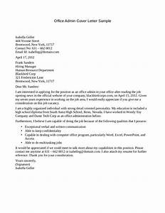 job cover letter template physical therapy