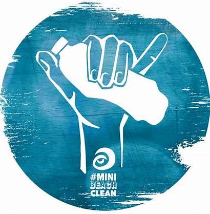 Beach Litter Marine Clean Beaches Sas Surf