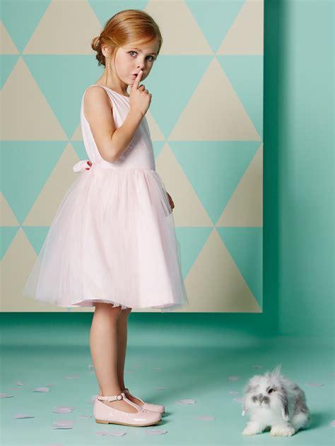 robe mariage fille vertbaudet robe fille mariage vertbaudet la mode des robes de
