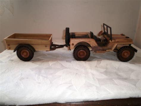 jeeps  wiswood  lumberjockscom woodworking community
