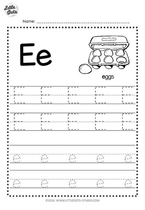 pin by lore araya on trazos t writing letter worksheets