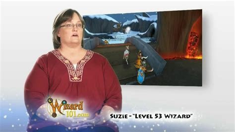 Appropriate Commercials by Wizard 101 Tv Spot Child Appropriate Ispot Tv