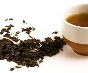 ampas teh  kecantikan fika shop