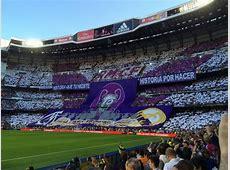 レアル・マドリード サッカー観戦チケット<ホームゲーム/マドリード> スペイン(マドリード)旅行の観光