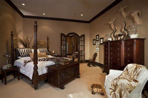 paint savanna bed brown dark wood trimzebra plant