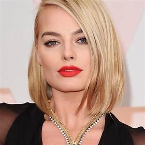 Best Australian Red Carpet Hair And Makeup 2015 POPSUGAR